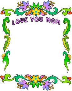 Edu Thesis & Essay: I love my mother essay we cover any