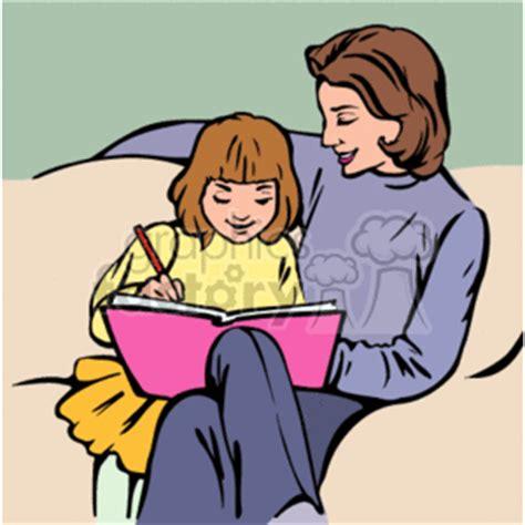 Why Do I Love My Mother Essay - buywriteserviceessaycom